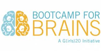 bootcamp for brains