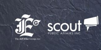 Eller and Scout Logos